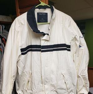 Nautica Jacket/Coat